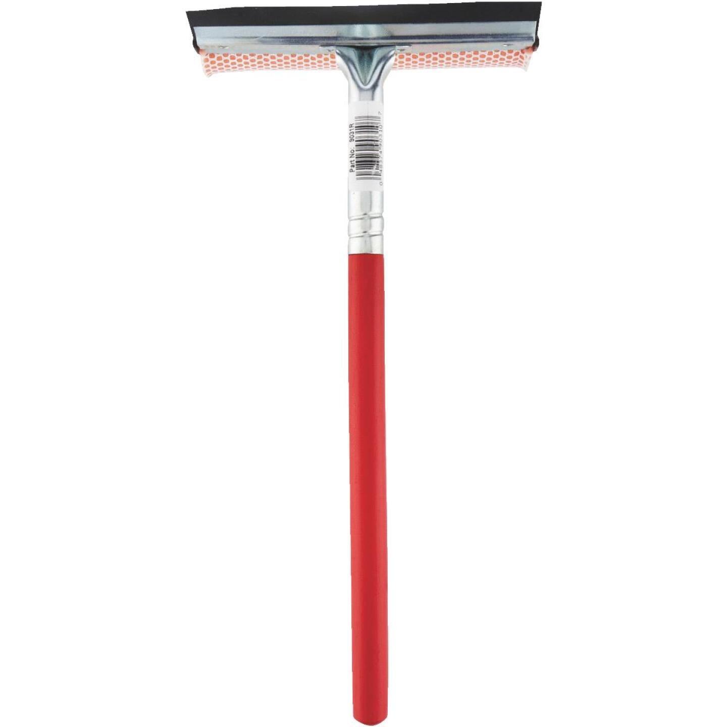 Viking 20 In. L Heavy-Duty Windshield Squeegee Image 2